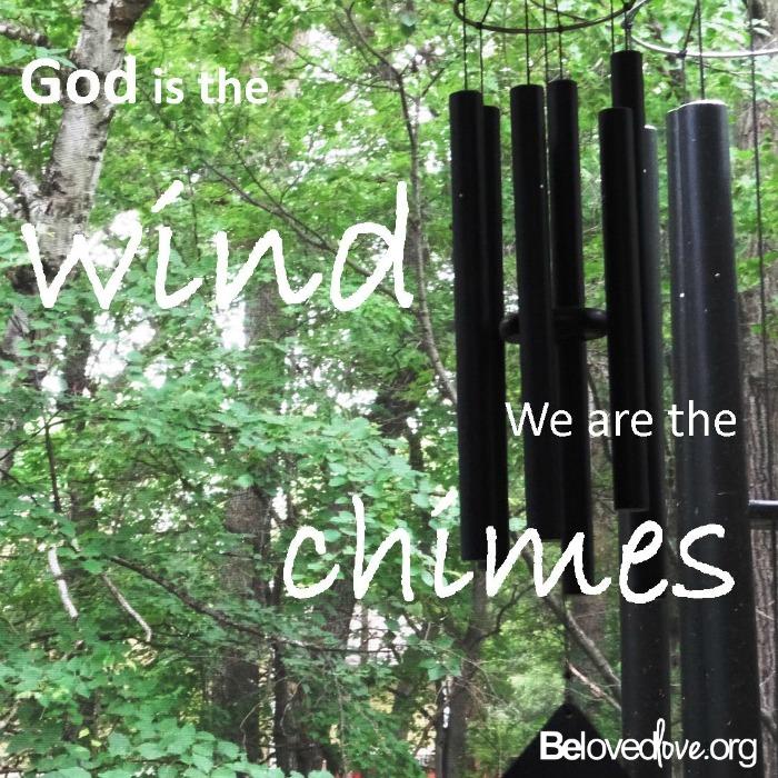 windchimes-lg