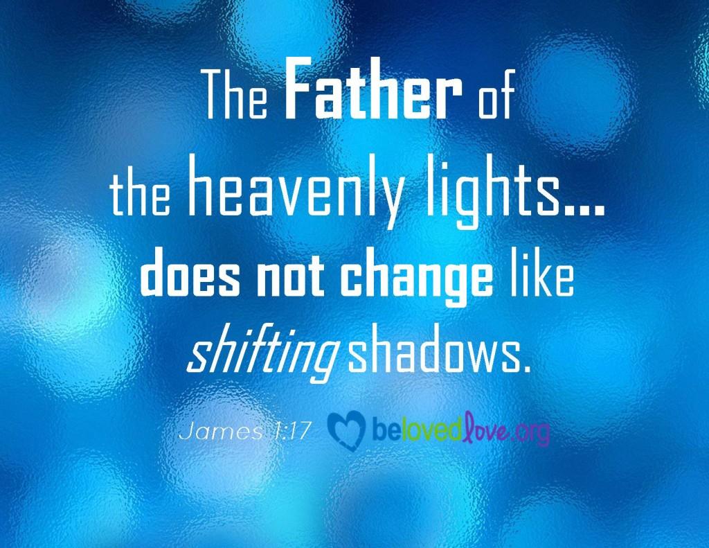 heavenlylights