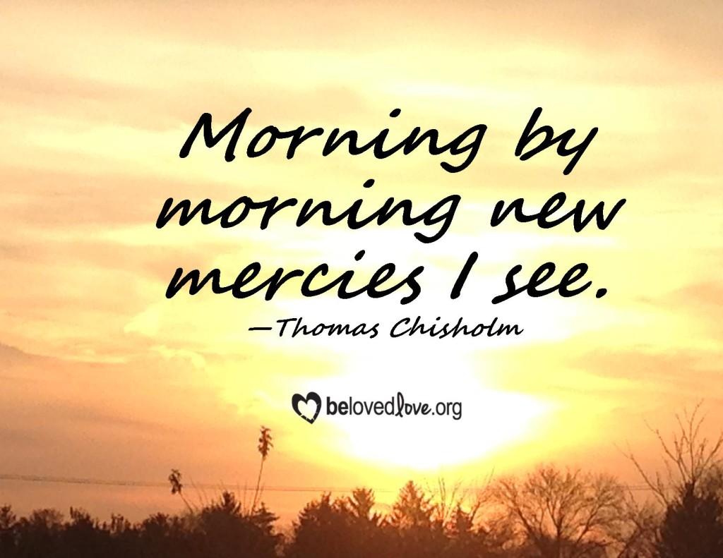 morningbymorning