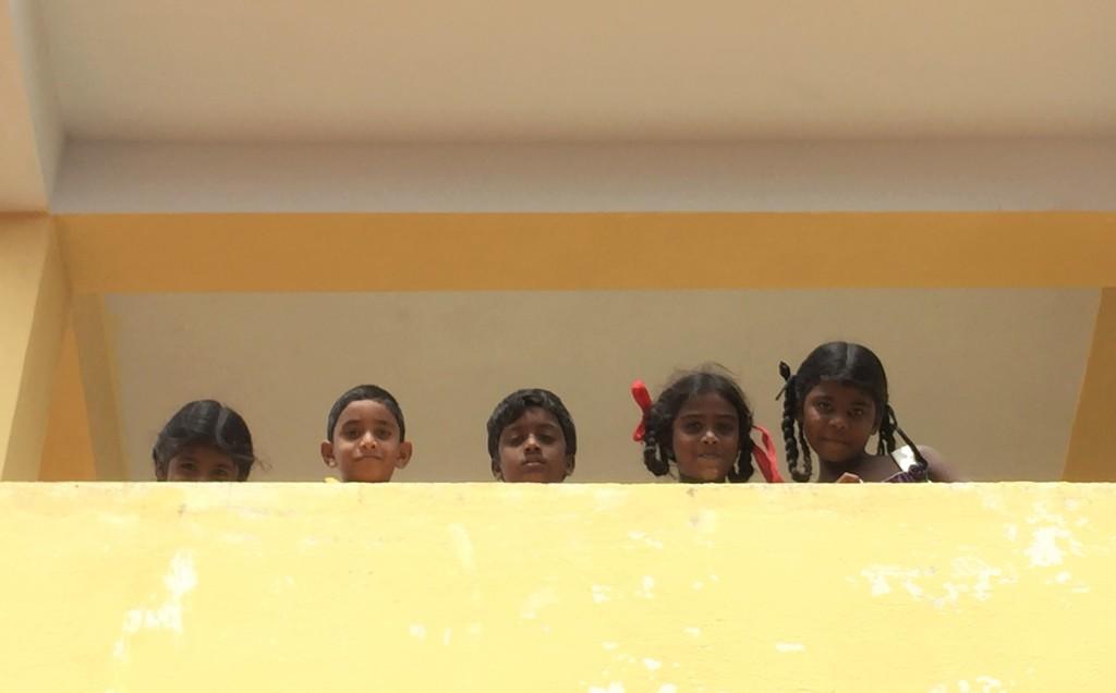 orphanage peekaboo (2)