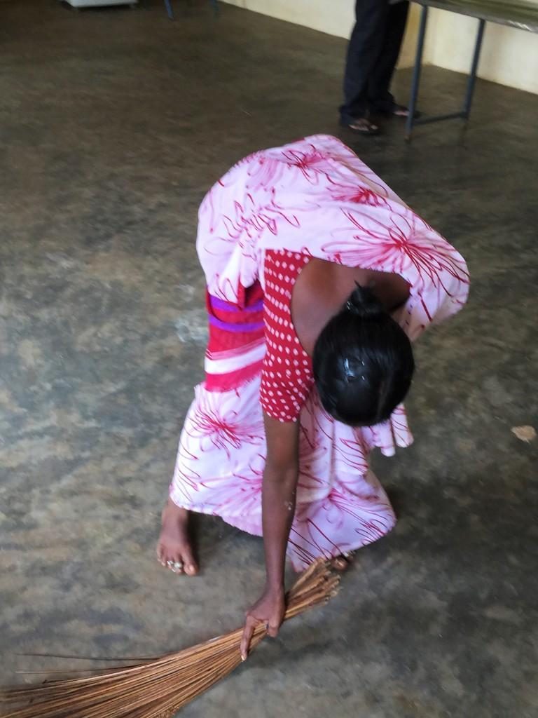 orphanage sweep (2)