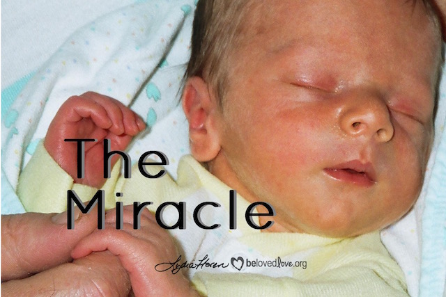 12:22:15 SM The Miracle