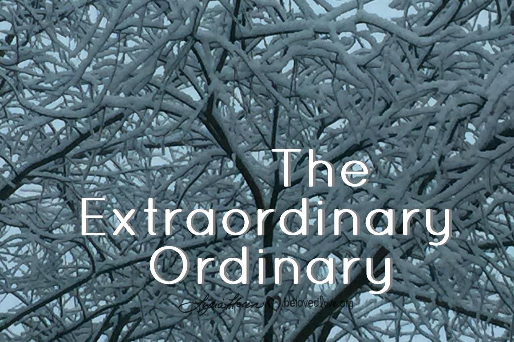 1:15:16 Extraordinary