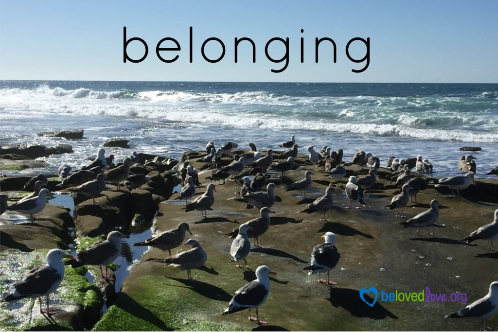 belonging-1