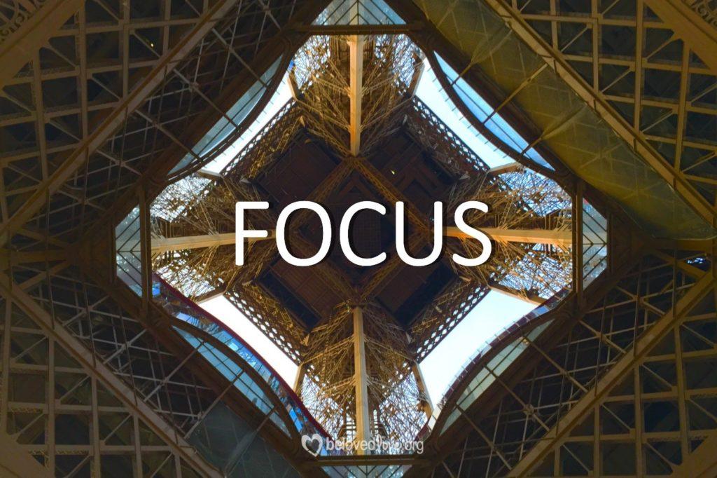 7:30:16 Focus
