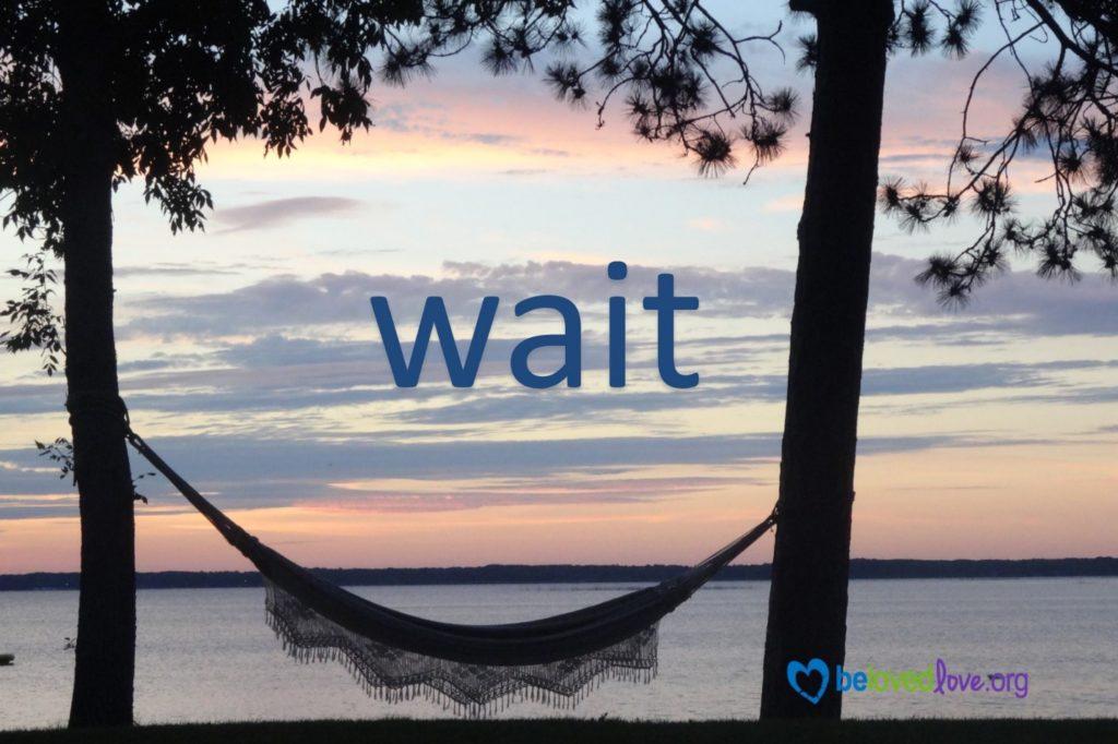 7:8:16 Wait