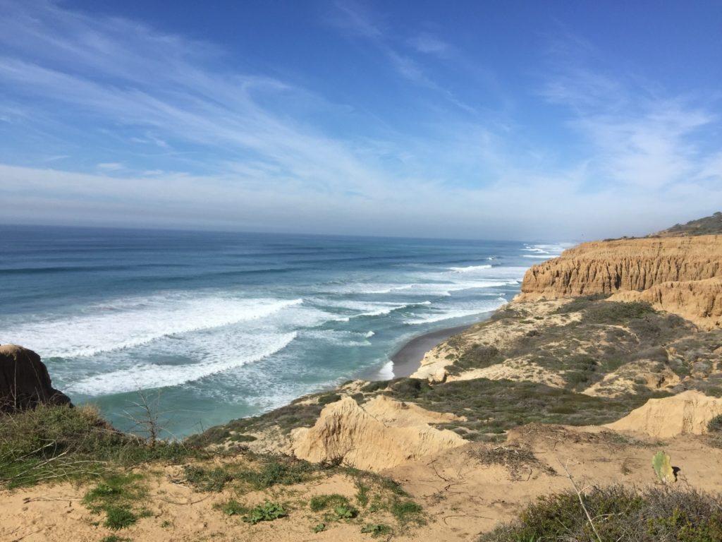 91616-ocean-cliff