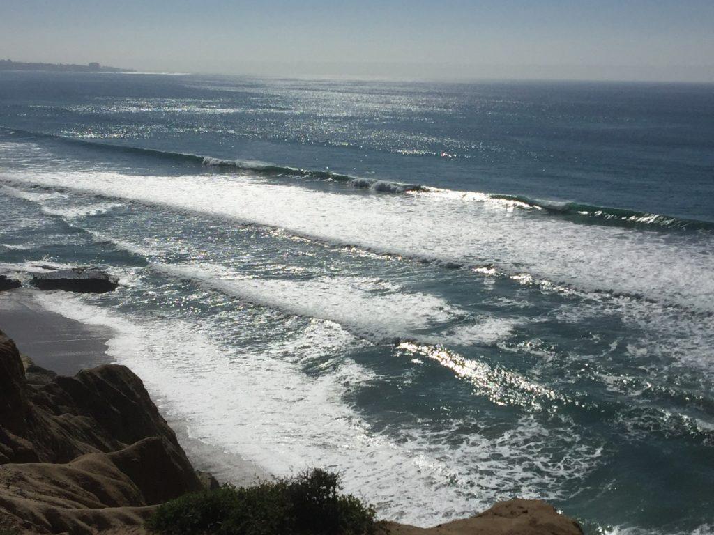 91616-waves