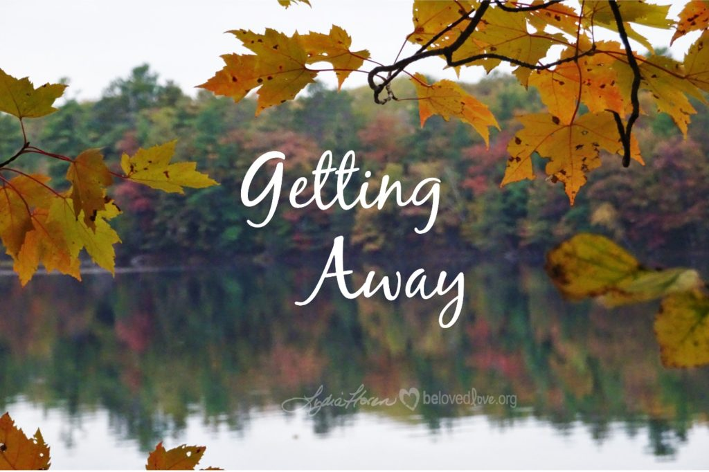 12216-getting-away