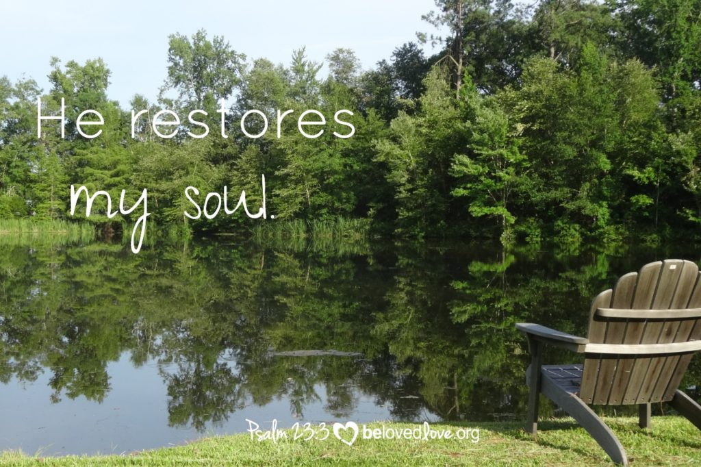 12216-restores-my-soul